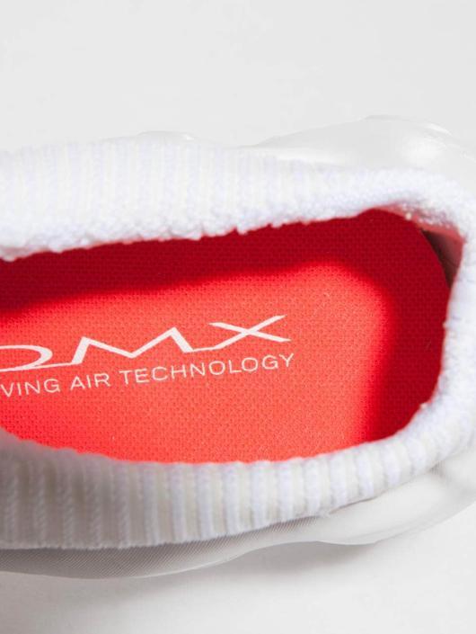 Reebok Sneaker DMX Fushion NR weiß