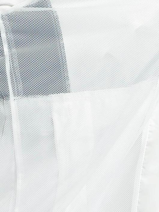 Reebok Transitional Jackets F hvit