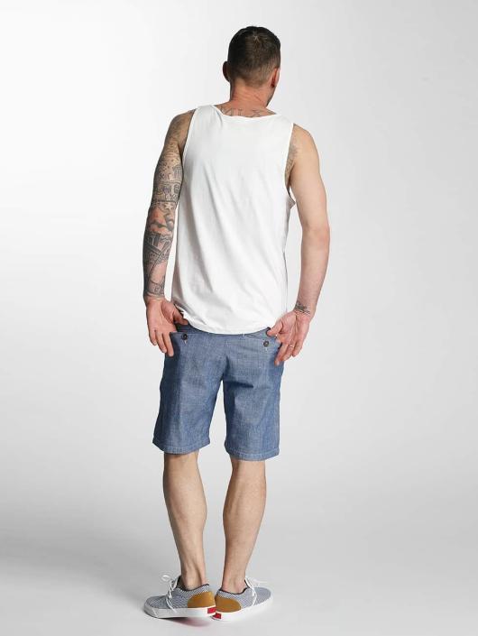 Reell Jeans Šortky Miami indigo