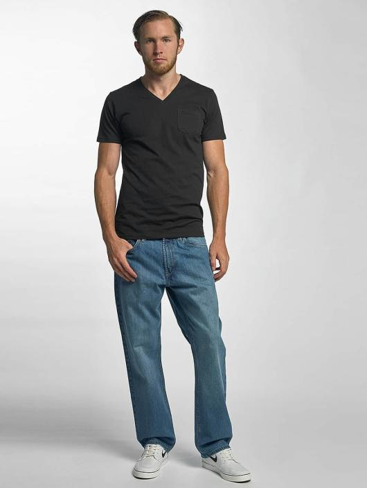 Reell Jeans Baggy Drifter Baggy blau