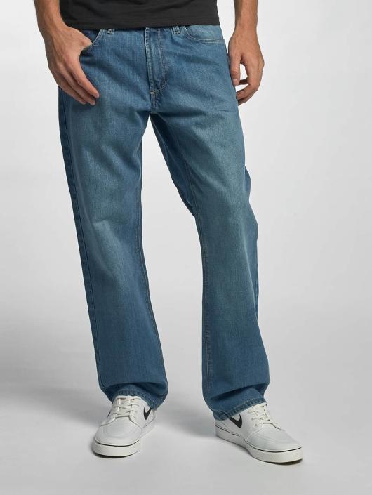Reell Jeans Baggy Drifter Baggy blue