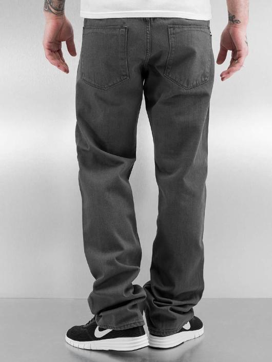 Reell Jeans Baggy Drifter grau