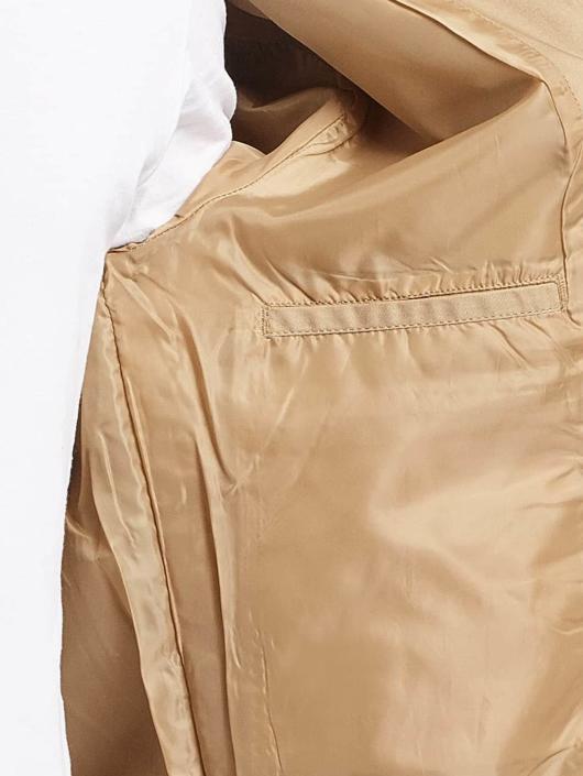 Reell Jeans Bomberjacke Flight beige