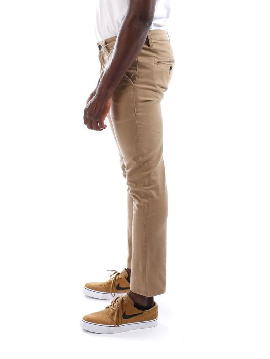 Reell Jeans Chino  beige