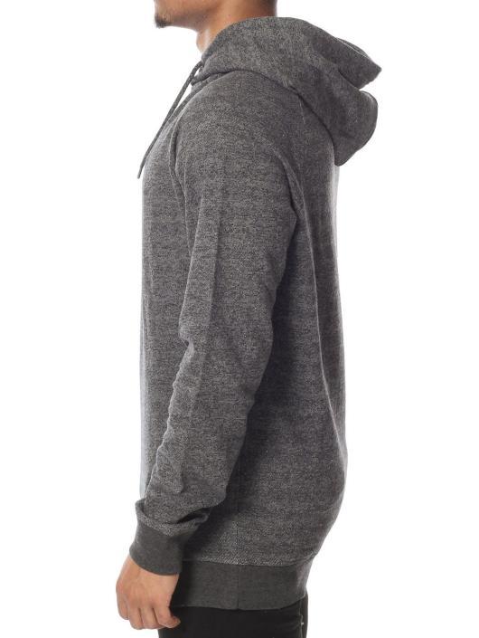 Reell Jeans Hettegensre  grå