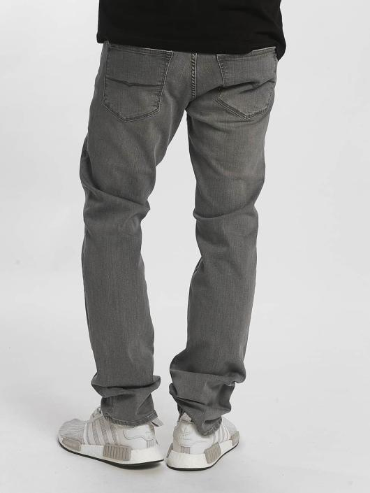 Reell Jeans Jean coupe droite Trigger 2 gris