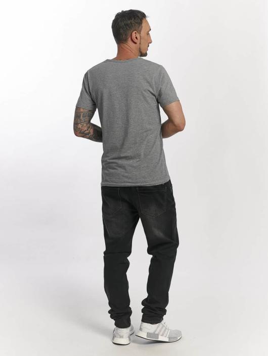 Reell Jeans Jogging Jogger noir