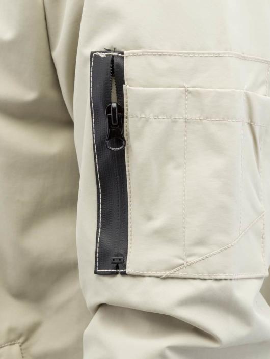 Reell Jeans Pilottitakit Technical beige