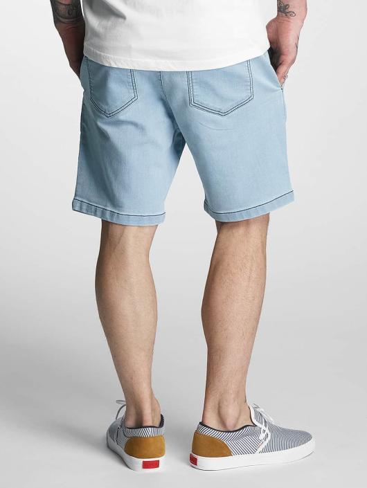 Reell Jeans Short Easy blue