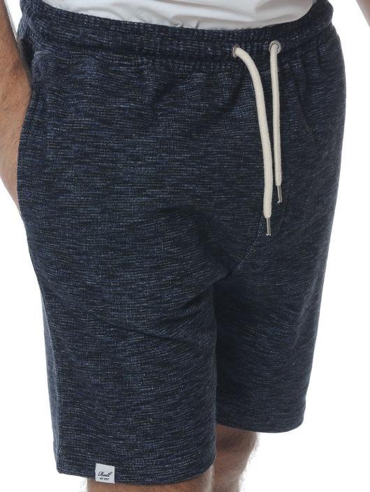 Reell Jeans Shorts  blå