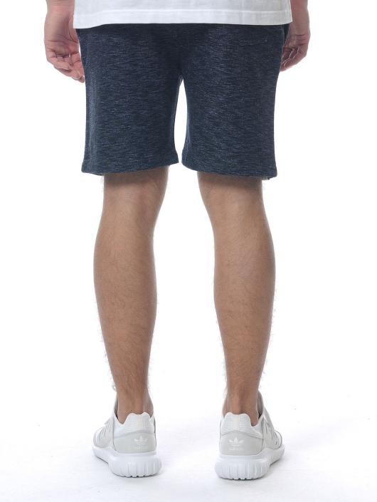 Reell Jeans Szorty  niebieski