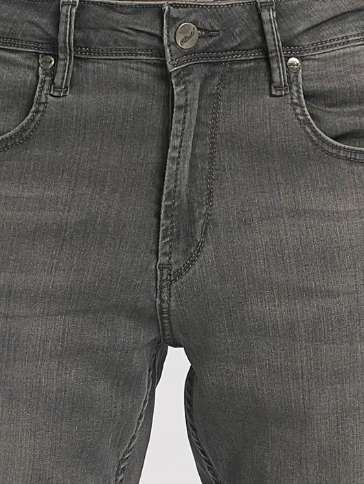 Reell Jeans Vaqueros rectos Trigger 2 gris
