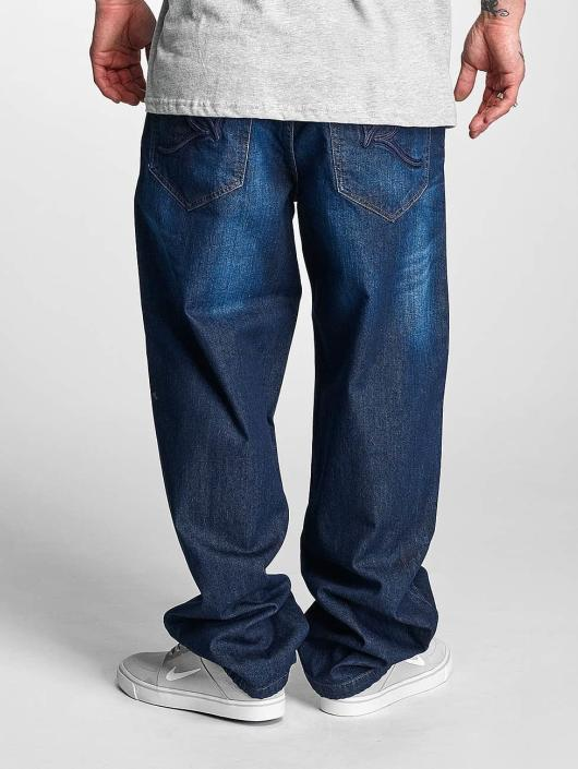 Rocawear Baggy Baggy blue