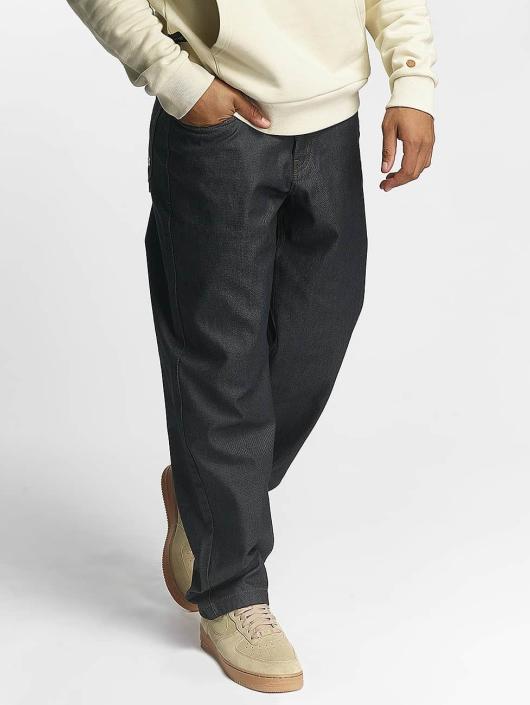 Rocawear Baggy Baggy Fit indigo