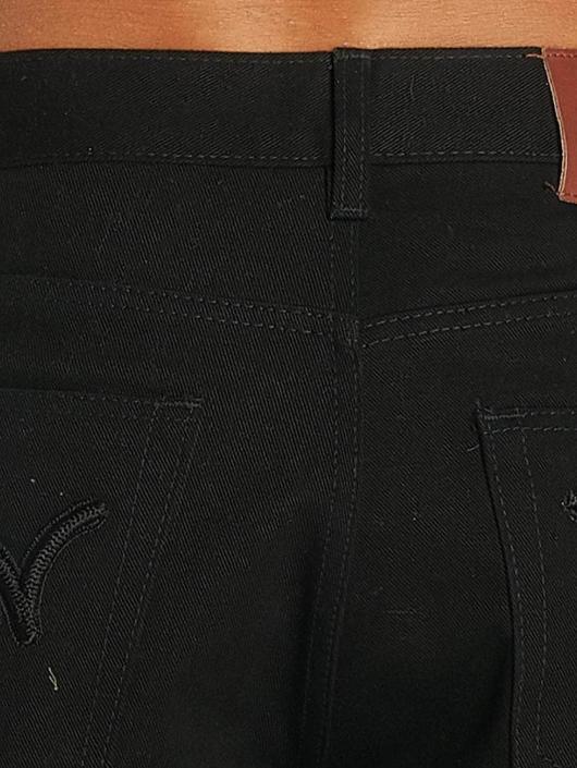 Rocawear Baggy Baggy schwarz