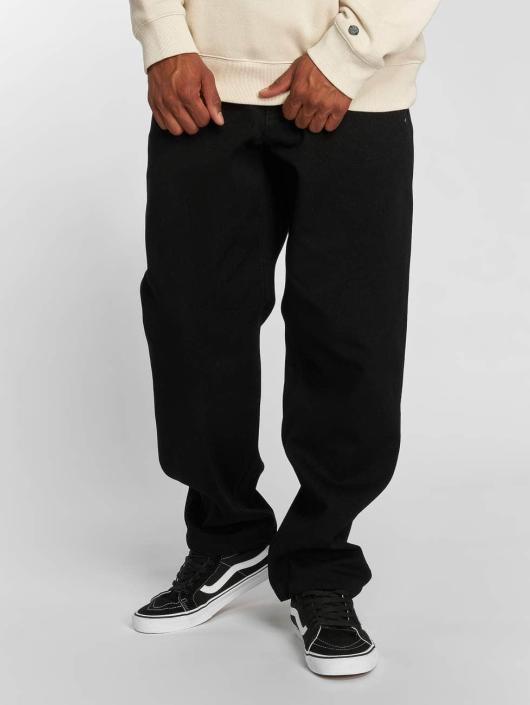 Rocawear Baggy Baggy Fit schwarz