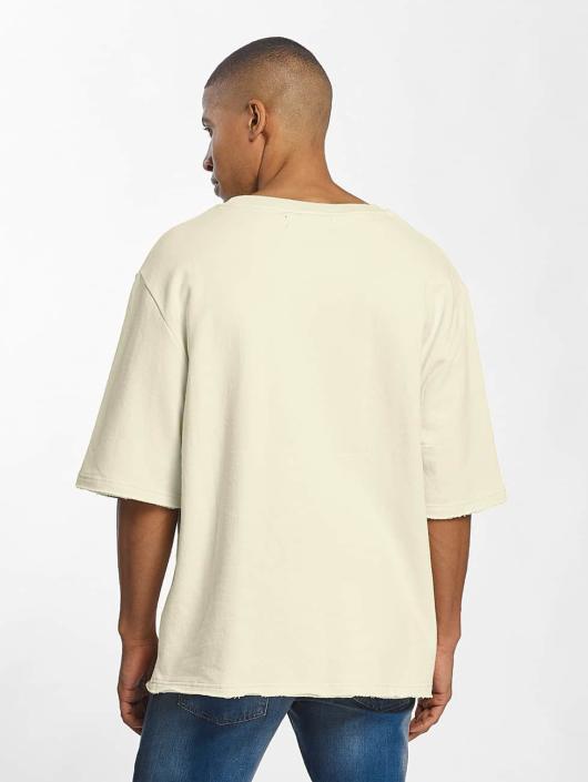 Rocawear Gensre Oversized beige