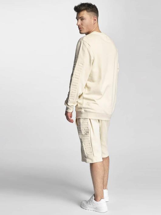 Rocawear Gensre Logo beige