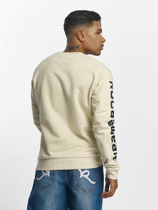Rocawear Gensre Printed beige
