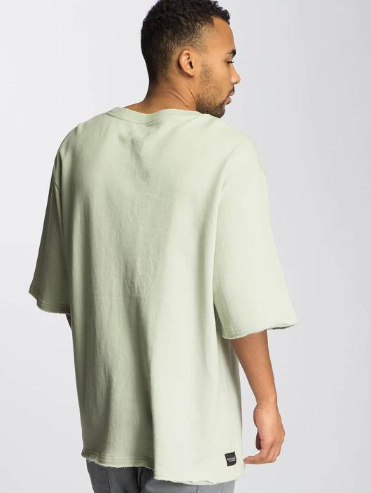 Rocawear Gensre Oversized oliven