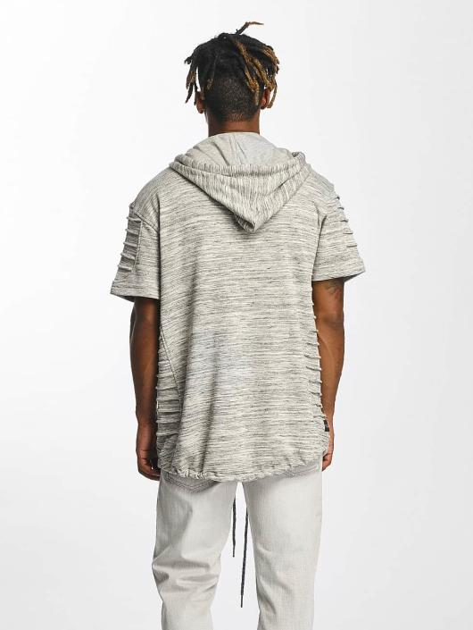 Rocawear Hettegensre Melange grå