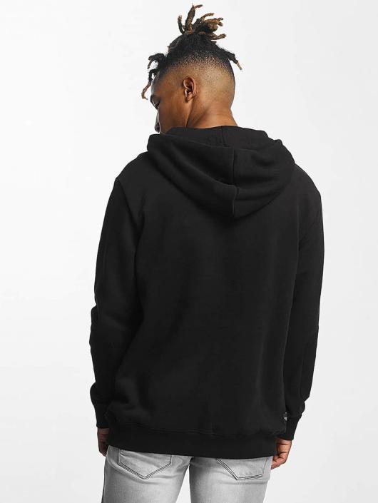 Rocawear Hettegensre Logo svart
