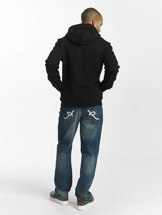Rocawear Hettegensre Triangle svart