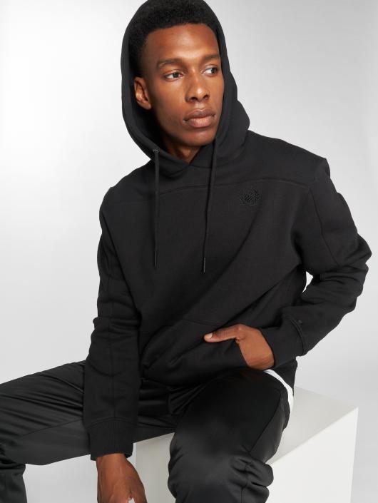 Rocawear Hoodie Easy H black