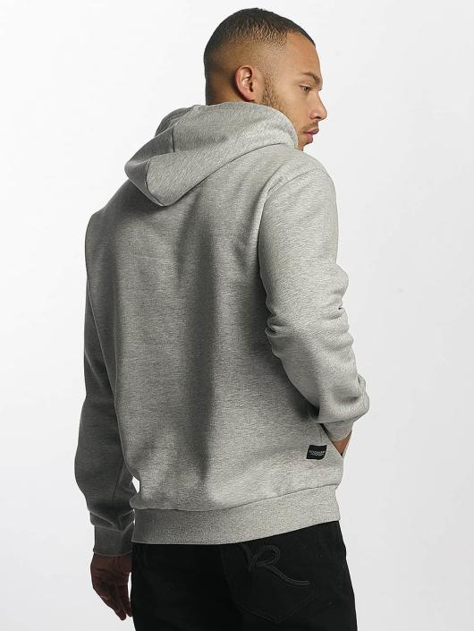 Rocawear Hoodie NY 1999 H gray