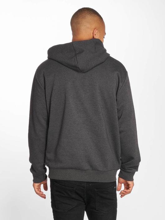 Rocawear Hoodie Basic grey