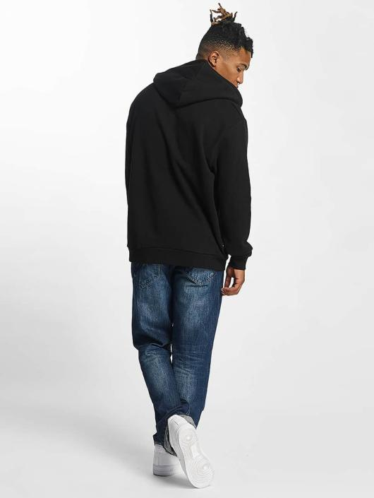 Rocawear Hoody Group zwart