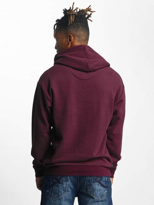 Rocawear Hupparit Retro Basic punainen