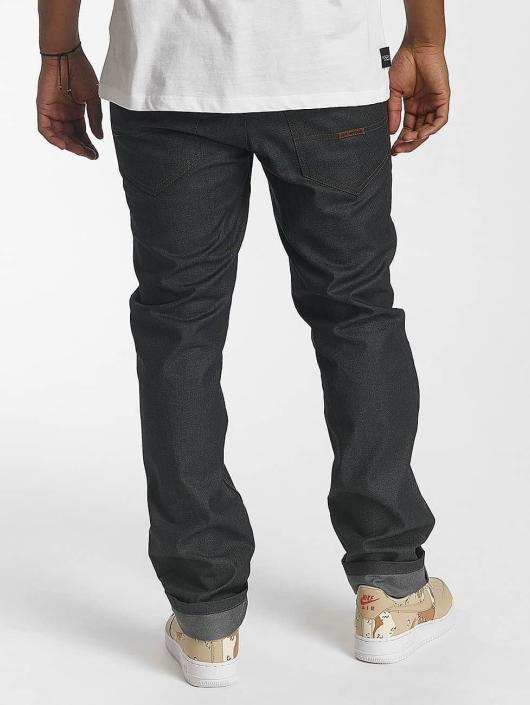 Rocawear Jean coupe droite Japan bleu
