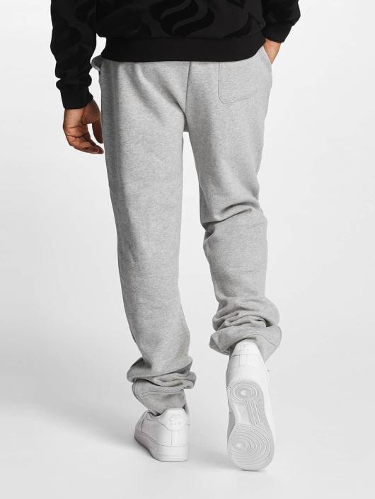 Rocawear Jogginghose Retro Sport Fleece grau