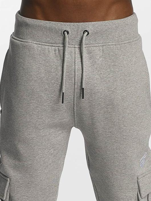 Rocawear Jogginghose Bags grau