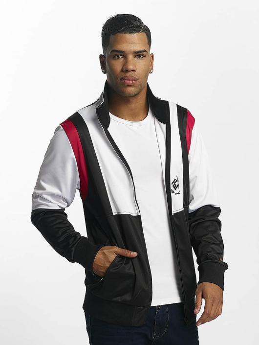 Rocawear Lightweight Jacket Menelaos black