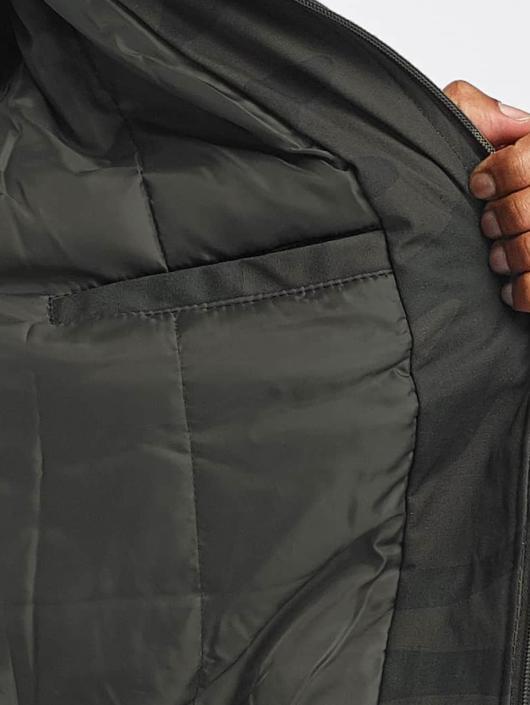 Rocawear Pilottitakit Retro Army camouflage