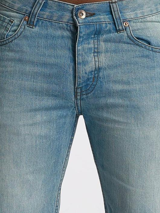 Rocawear Shorts Relax blå