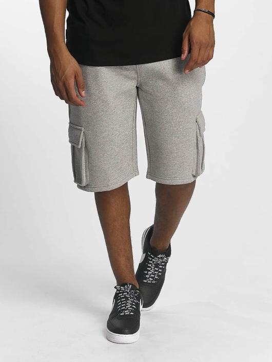 Rocawear Shorts Bags grau