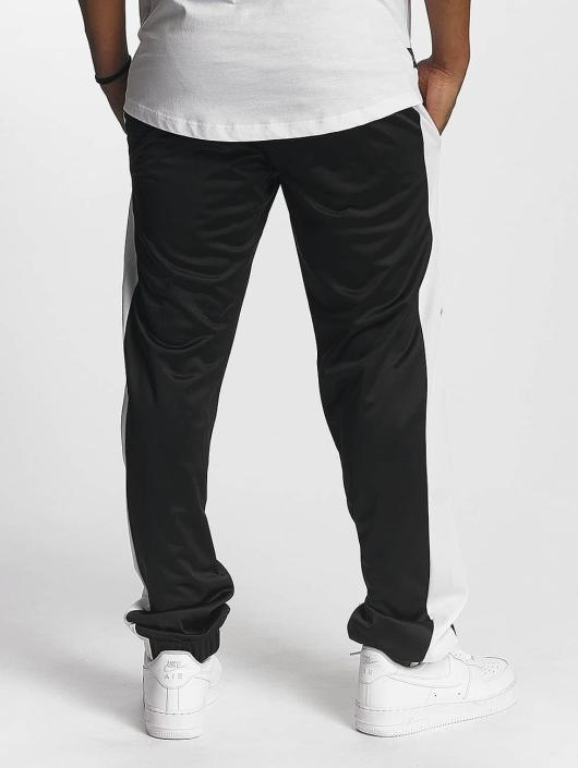 Rocawear Sweat Pant Lisias black