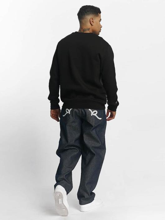 Rocawear Swetry Ilias czarny
