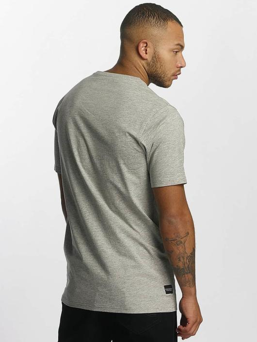 Rocawear T-Shirt NY 1999 T grau