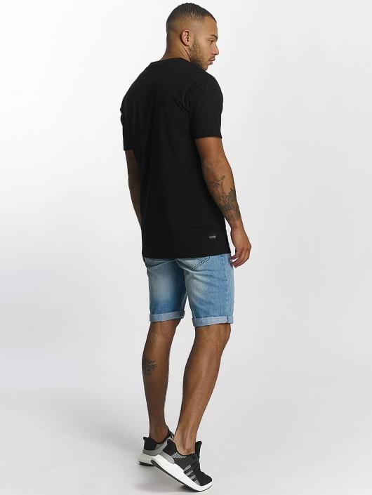 Rocawear T-Shirt NY 1999 T noir