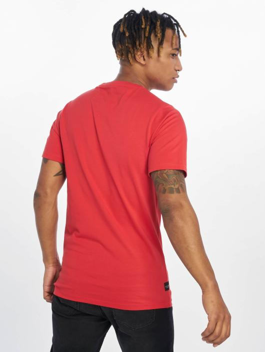 Rocawear T-Shirt NY 1999 T rot