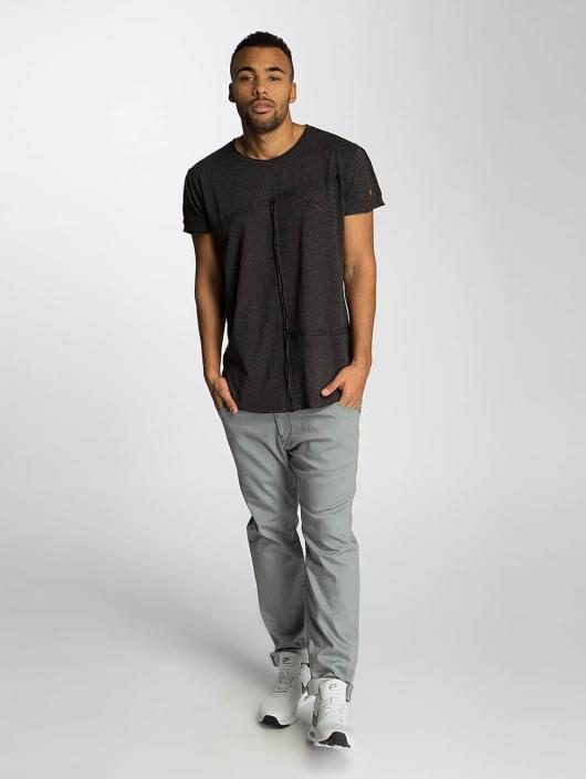 Rocawear T-skjorter New svart