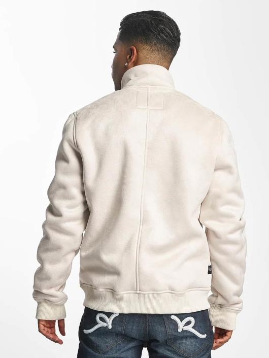 Rocawear Transitional Jackets Andrey beige