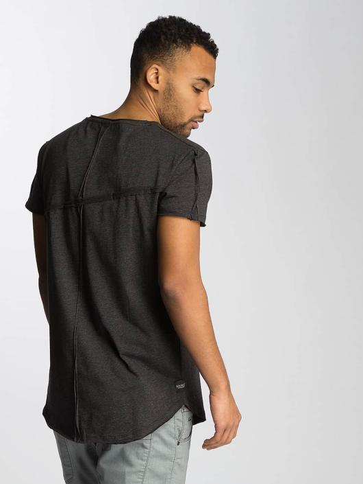 Rocawear Tričká New èierna