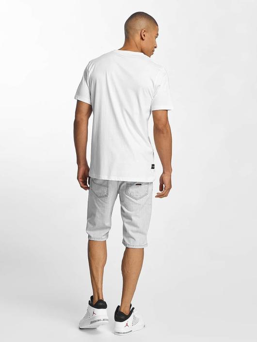 Rocawear Tričká Logo biela