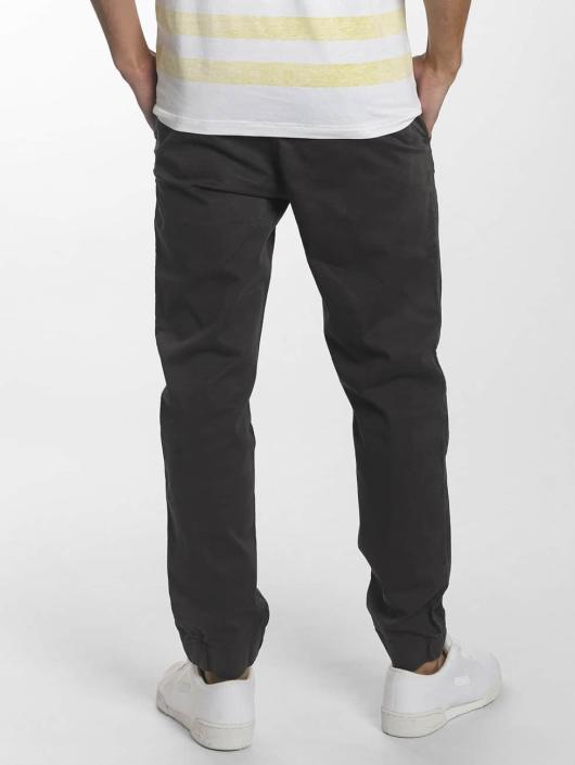 SHINE Original Cargo Cargo black