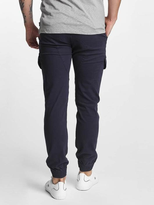 SHINE Original Cargo Slim blue